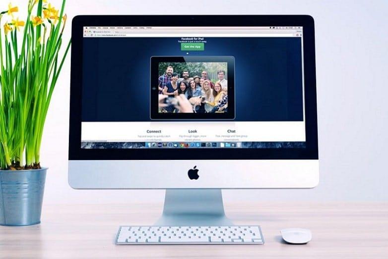 Rédaction page d'accueil pour site web : 4 conseils pour séduire les visiteurs