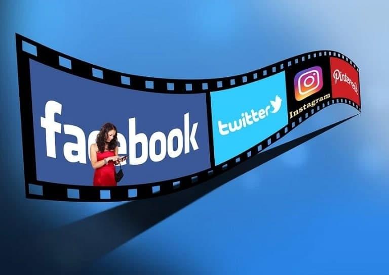Comment réussir sa relation client grâce aux réseaux sociaux?