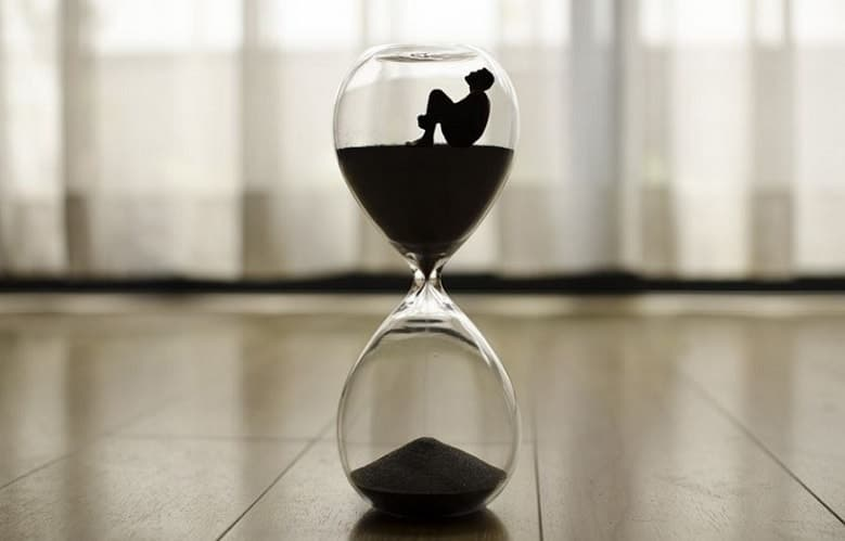Rédiger 1000 mots en 60 minutes : est-ce possible?