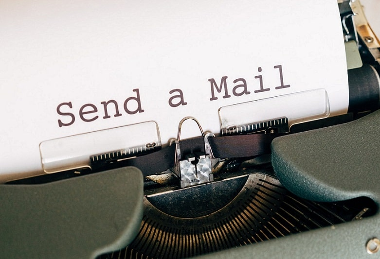 Comment lancer une campagne emailing marketing ?
