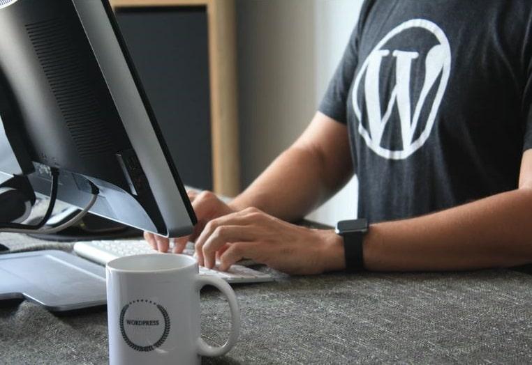 Faire appel à rédacteur web pour animer son blog : est-ce vraiment nécessaire?