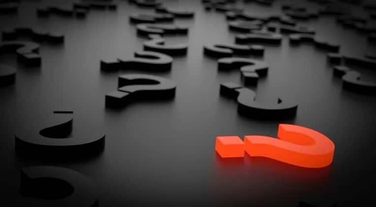 Rédaction de contenu web : choisir le ton rédactionnel parfait pour son audience