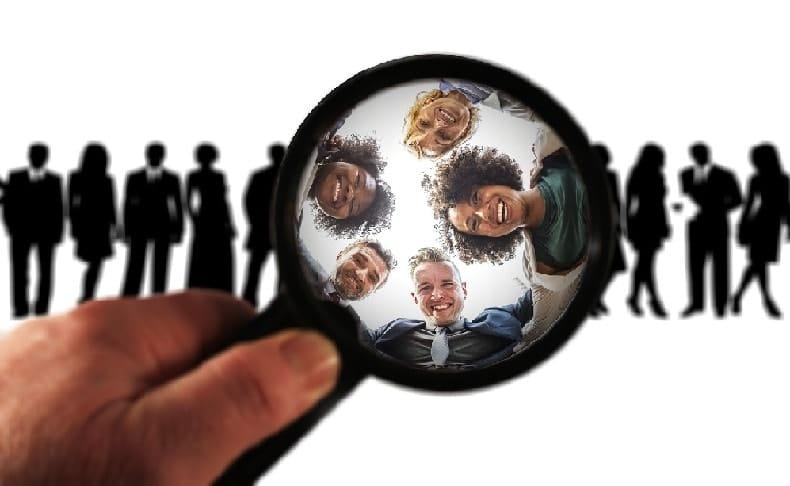 4 actions à mener pour améliorer la relation client