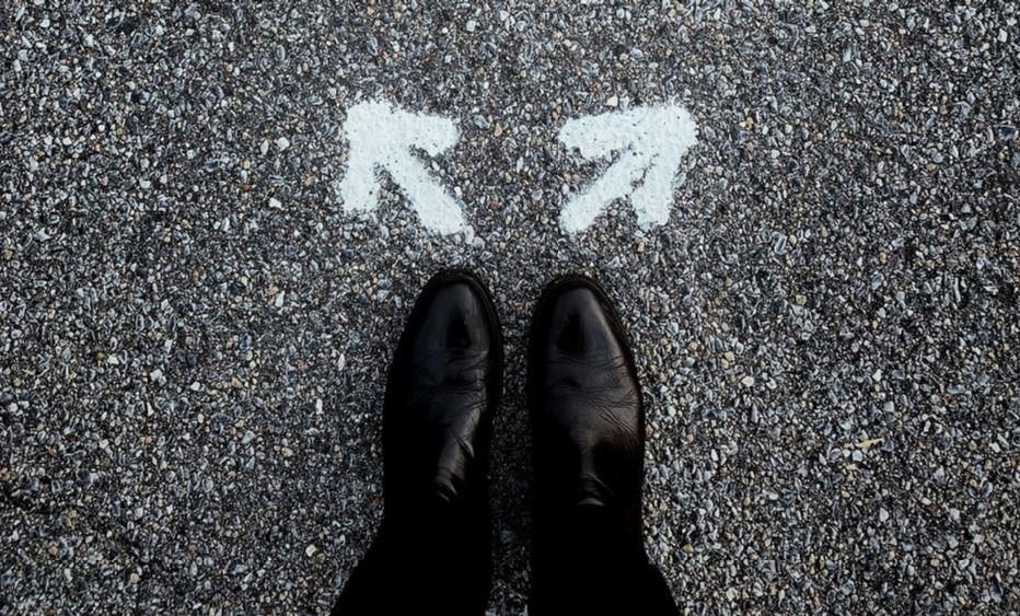 Agence de rédaction web ou plateforme de rédaction : que choisir ?