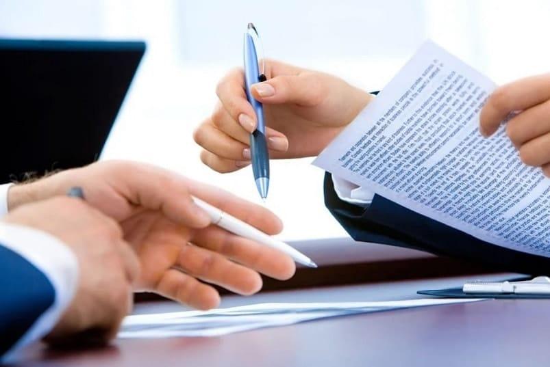 4 tips pour rédiger une offre d'emploi attractive et booster son SEO!