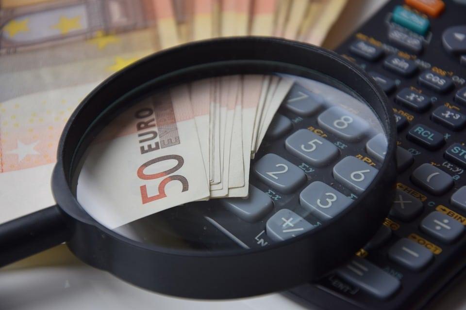 Clients étrangers & prestataires malgaches : quand les négociations dépassent les bornes