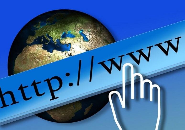 Top 6 des articles qui obtiennent le meilleur taux de clic sur le web