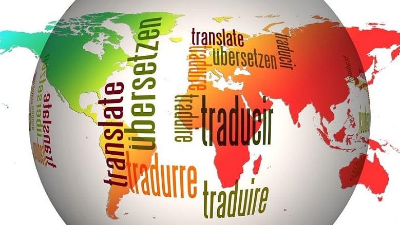 Traduction de contenu & plagiat & SEO : risques et solutions
