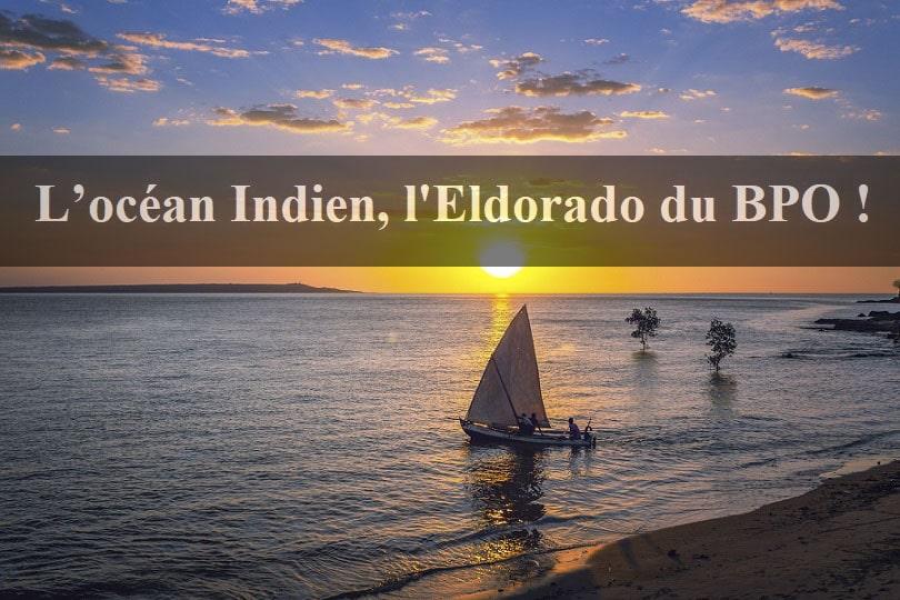 BPO Océan Indien Madagascar, solution BPO, BPO offshore Madagascar, BPO à Madagascar