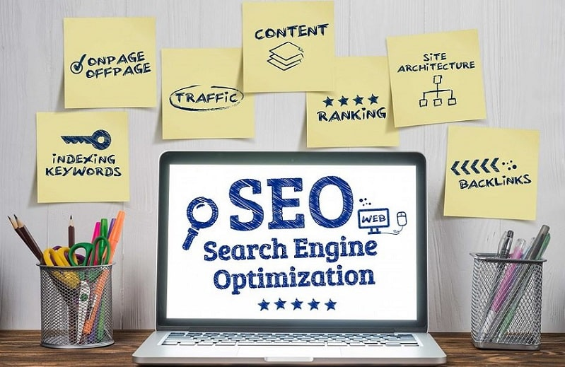 Rédacteur web pour le référencement, rédacteur web SEO, rédaction web pour le référencement, rédacteur web seo freelance