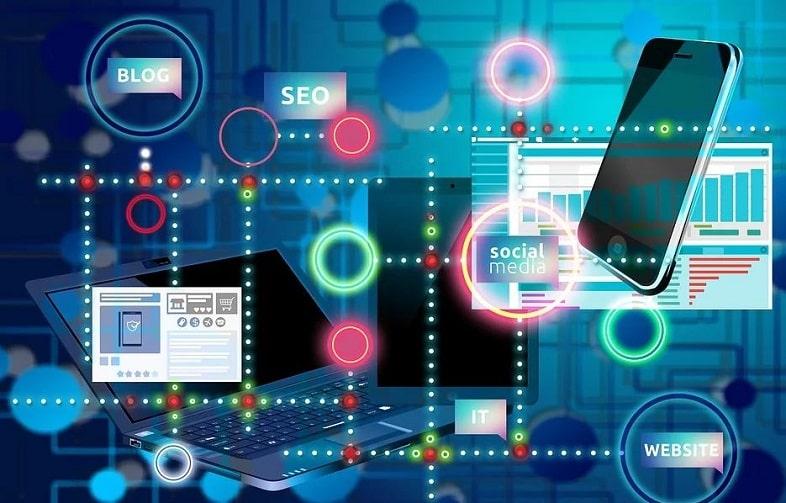 Plan SEO, plan référencement naturel, techniques optimisations pour les moteurs de recherche