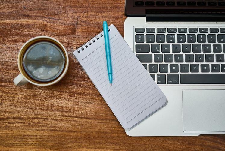 Rédaction print (journalisme) VS rédaction web quelles différences