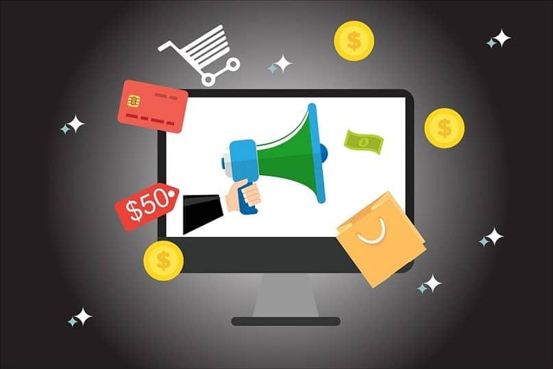Intégrateur site web, intégrateur web e-commerce, intégrateur web à Madagascar