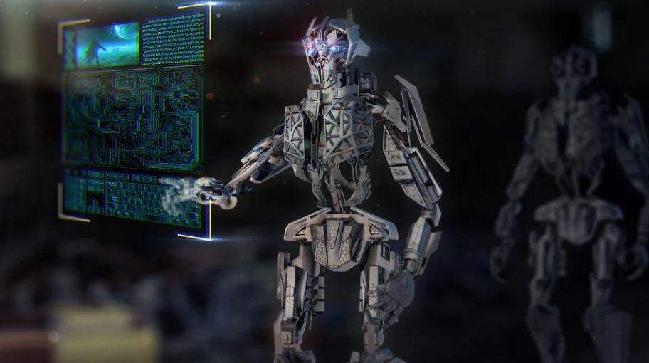 Modération, réseaux sociaux, IA… fait-on face à une discrimination des algorithmes?